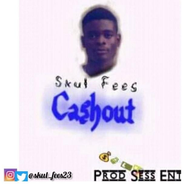 Skulfees-dnl _ Cashout