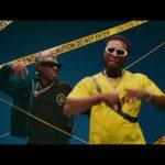 DJ Kaywise Ft. Naira Marley, Mayorkun & Zlatan – What Type Of Dance