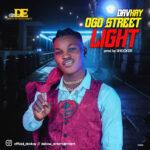 Davkay - Ogo Street Light