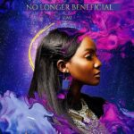 "Simi – ""No Longer Beneficial"""