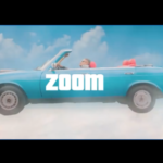 """Cheque – """"Zoom"""""""