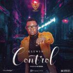 Geewin Ed_CONTROL