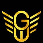 Dennvicc ft Geewin Ed Bad Commando Cover