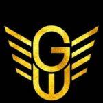 Geewin Ed ft Ot Money-Angelo
