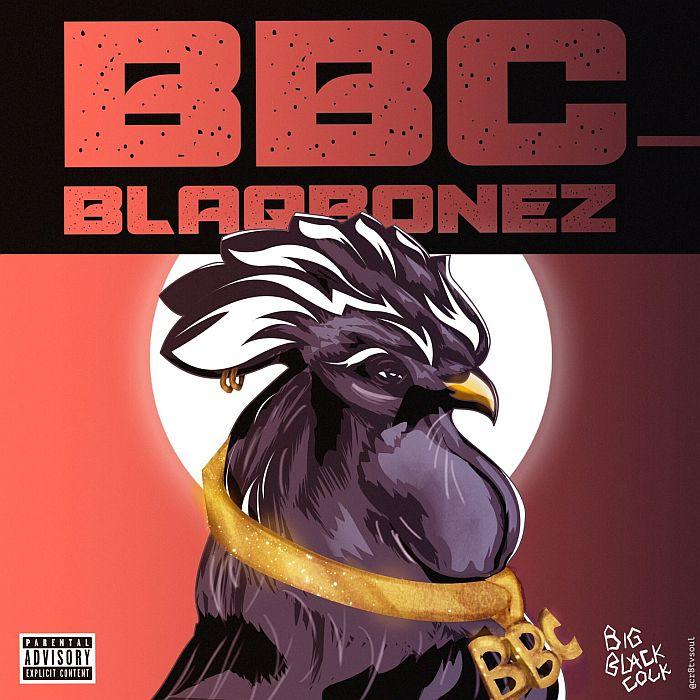 [Music] Blaqbonez Ft. Santi – BBC