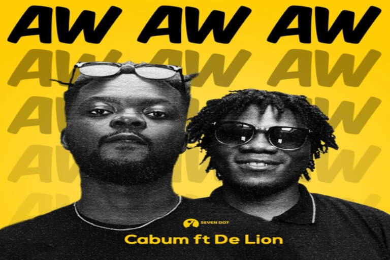 Download Cabum-Aw Aw Aw Free Mp3